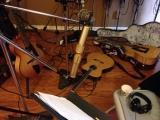 mixo-lydian studio