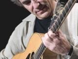 WoodyMann-4-RuthSovronsky