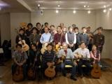tokyo-workshop-2012