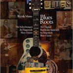 Blues Roots