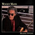 CD-Heading-uptown_500