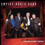Empire Roots Band – mp3 download