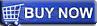 buy-now2