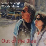 Out of the Blue – mp3 download