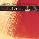 waltzforjoy-500