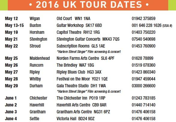 uk tour final rev1