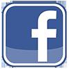 Facebook-Logo-100