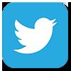 Twitter-Logo-100